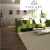 FINE ART Floors