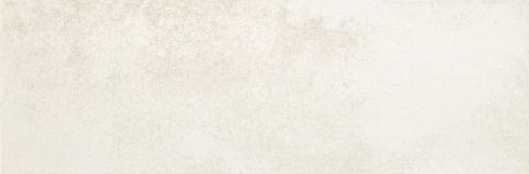 EVOQUE WHITE 30.5х91.5