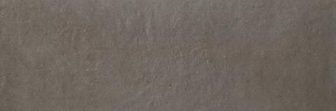 CRETA FANGO 30,5X91,5