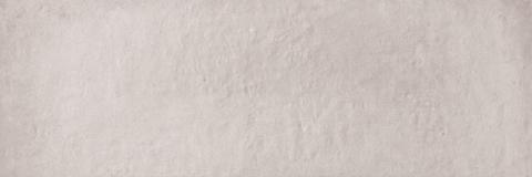 Creta Perla 30,5X91,5