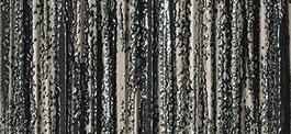 EVOQUE FUSIONI BLACK 14х30.5