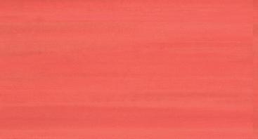 CIELO PAPAVERO 30,5x56 - 15x56