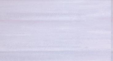CIELO LAVANDA 30,5x56 - 15x56 - 30,5X30,5