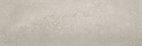 EVOQUE GREY 30.5х91.5