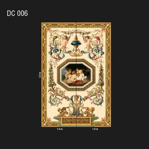 DC 006