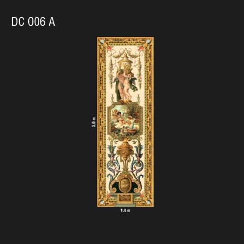 DC 006 A