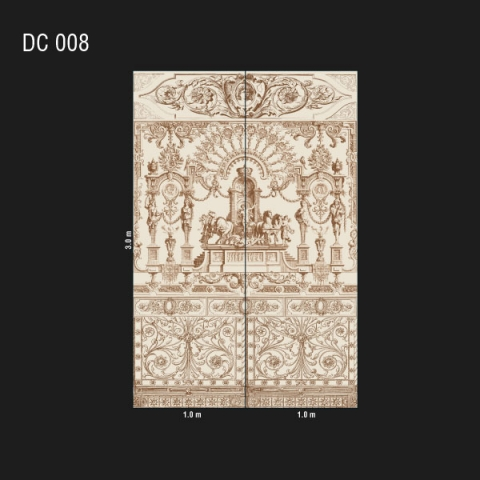 DC 008