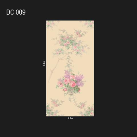 DC 009