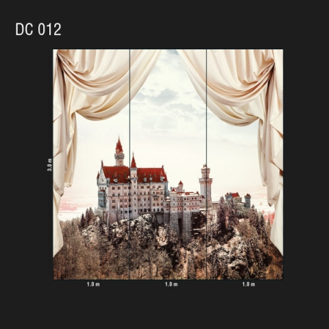 DC 012
