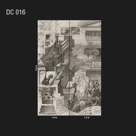 DC 016