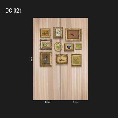 DC 021