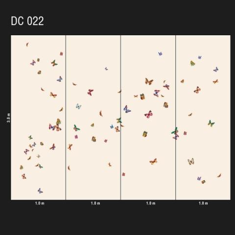 DC 022