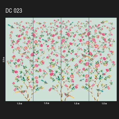 DC 023