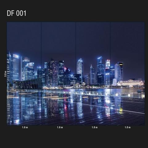 DF 001