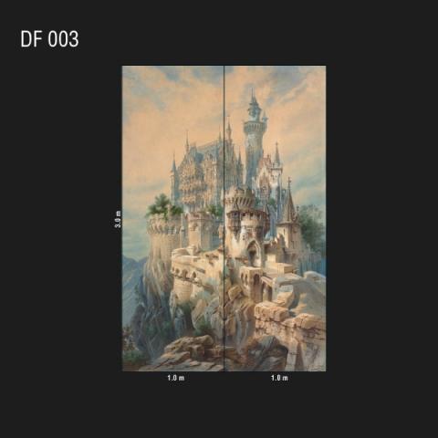 DF 003