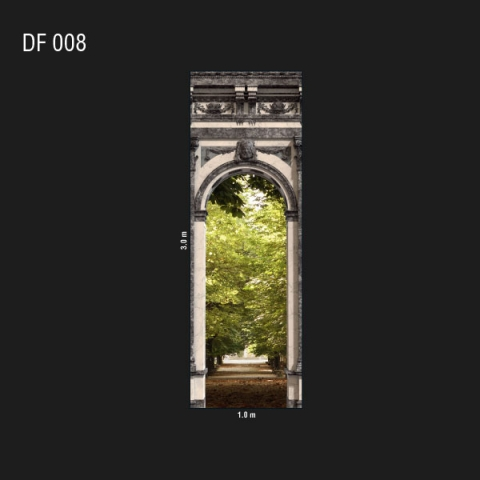 DF 008