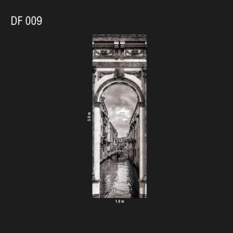 DF 009