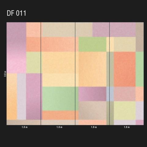 DF 011