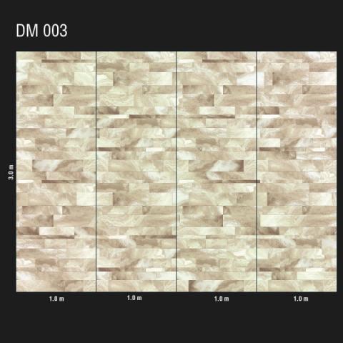 DM 003