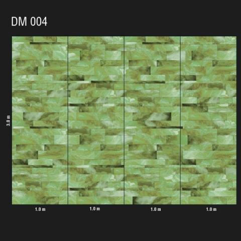 DM 004