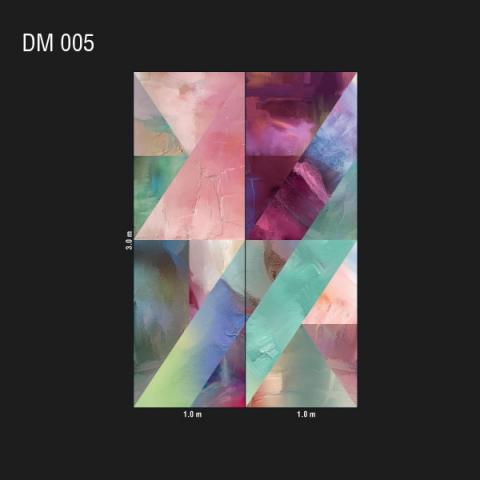 DM 005