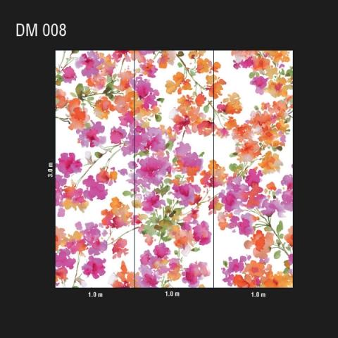 DM 008