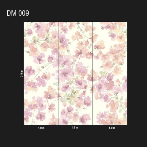 DM 009