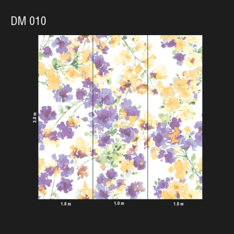 DM 010