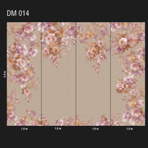 DM 014