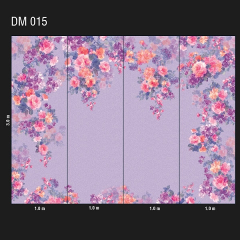 DM 015