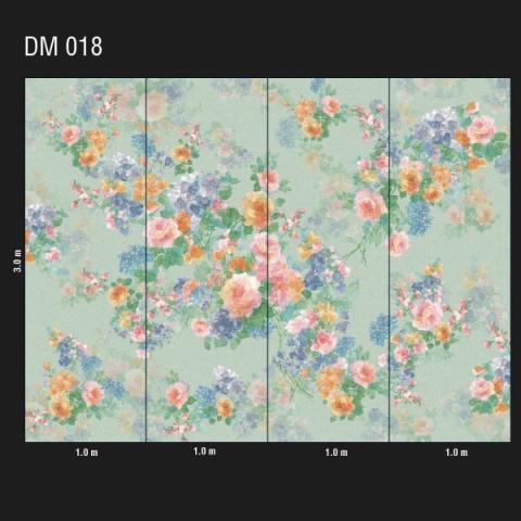 DM 018