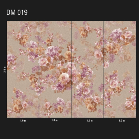 DM 019