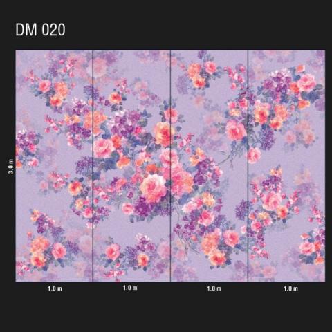 DM 020