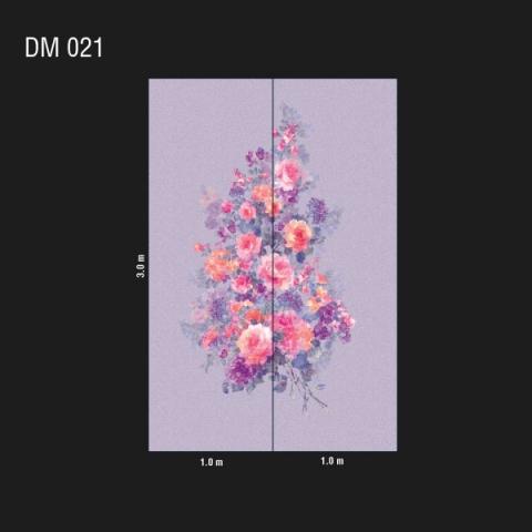 DM 021