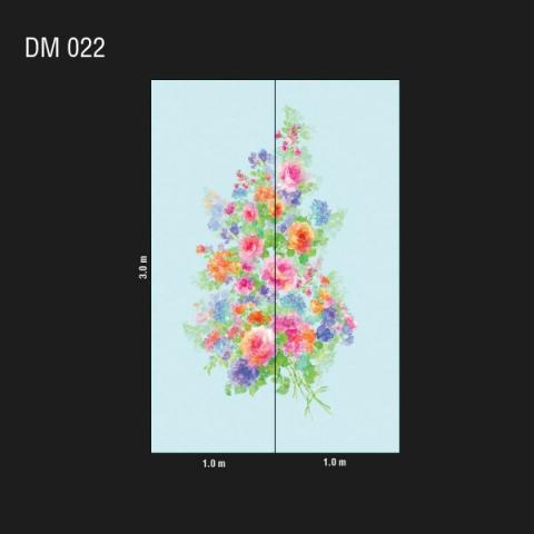 DM 022