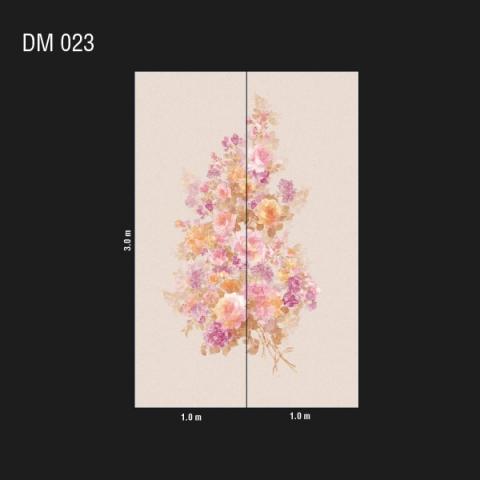 DM 024