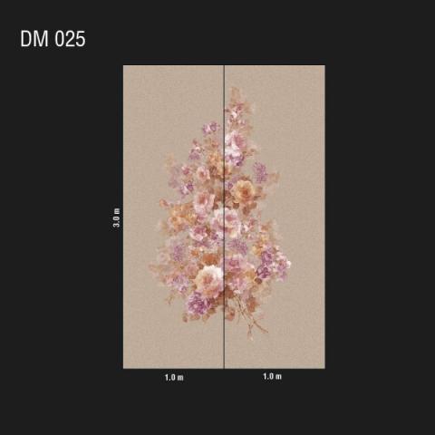 DM 025
