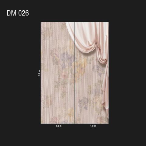 DM 026