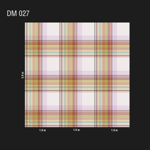 DM 027