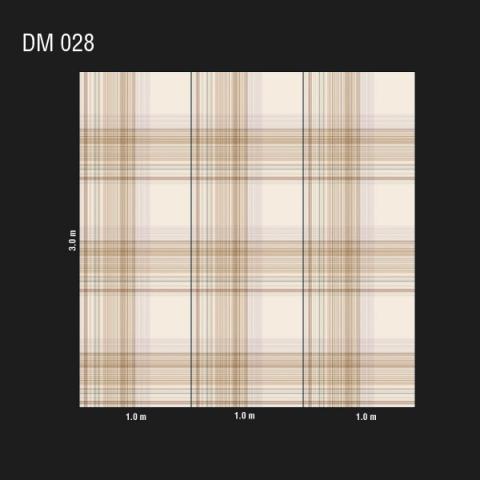 DM 028