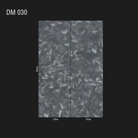 DM 030
