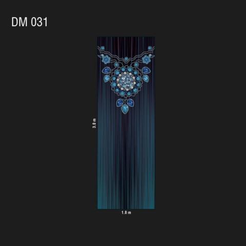 DM 031