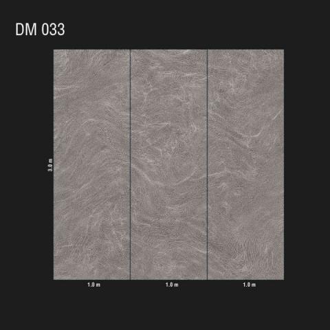 DM 033