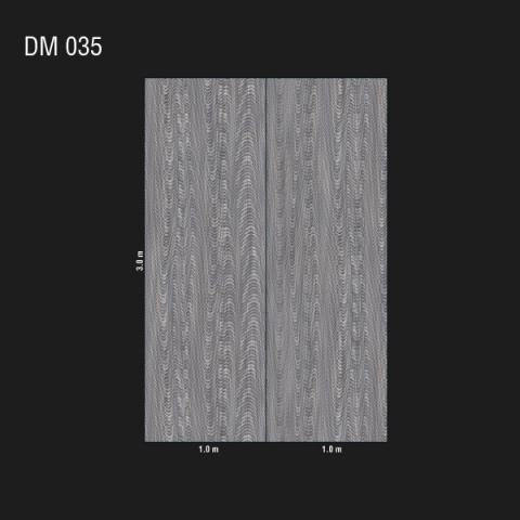 DM 035