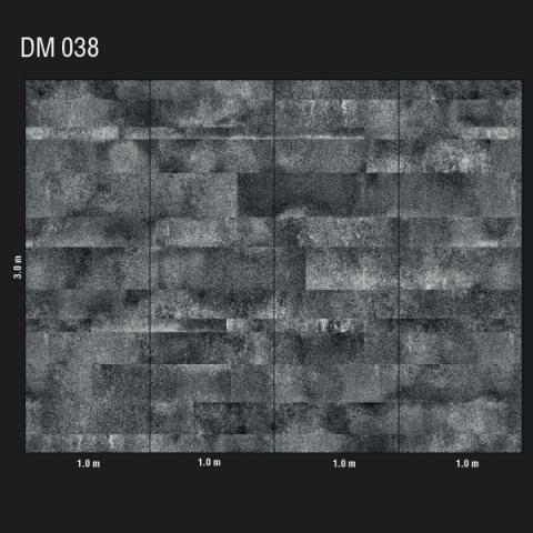 DM 038