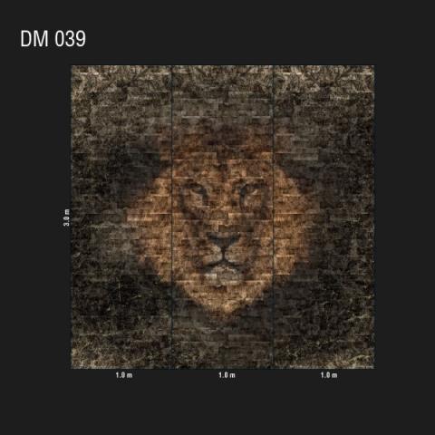 DM 039