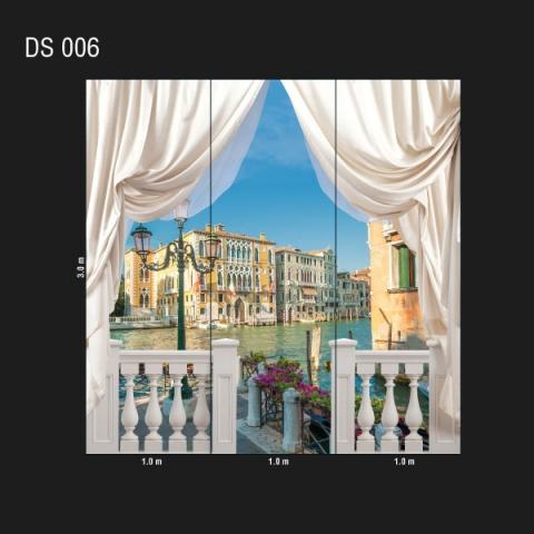 DS 006